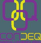 CONDEQ - Congresso de Dependência Química