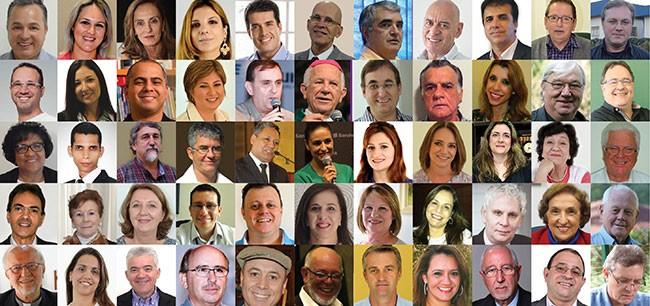 fundo-palestrantes-2016-especiais_web
