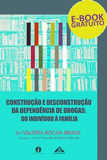 biblioteca-academica-rocha-brasil-construcao-desconstrucao_CAPA_site