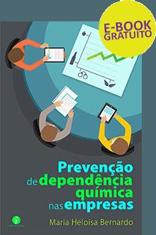 prevencao-de-DQ-nas-empresas_CAPA_site